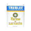 Treblec Buckwheat Flour 1.150kg product image