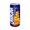 Orangina Slim 330ml (6 Pack)
