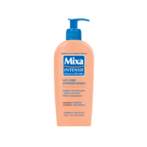 Mixa Body Moisturiser 250ml