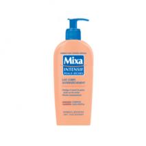 Mixa Body Moisturiser 250ml