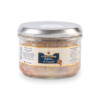 J. Groliere Duck Rillettes 180g product image