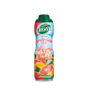 Teisseire Pink Grapefruit Syrup 600mL