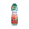 Teisseire Grenadine Syrup 750ml