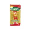Panzani coquillettes product image
