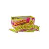 Carambar Caramel Box – 200 pieces product image