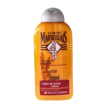 (COMING MID AUGUST 2020) Le Petit Marseillais Dry Hair Shampoo 250ml