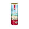 Le Saunier Table Salt of Camargue 250g product image