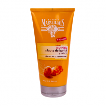Le Petit Marseillais Dry Hair Conditioner 200ml