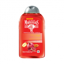 Le Petit Marseillais Coloured Hair Shampoo 250ml