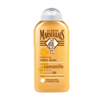 Le Petit Marseillais Blond Hair Shampoo 250ml
