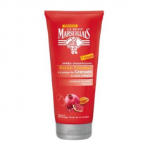 Le Petit Marseillais Coloured Hair Conditioner 200ml
