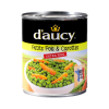 Daucy Extra Fine Peas and Carrots 265g