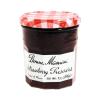 Bonne Maman Strawberry Preserves 370g