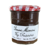 Bonne Maman Fig Preserves 370g