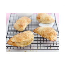 Apple Turnover (Pick up from VIC Markets only)