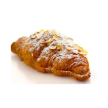 Almond croissant (Pick up from VIC Markets only)