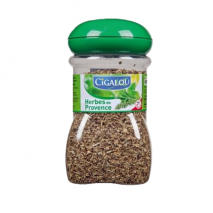 (COMING MID AUGUST 2020) Cigalou Herbes de Provence 100g