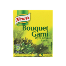 Knorr Bouquet Garni (9 tabs) product image