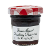 Mini Jars - Bonne Maman Strawberry Preserves 30g