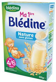 Bledine Nature