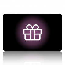 Gift Card – France At Home
