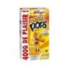 Kellogg's Miel Pop's 400g product image