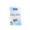 Vichy Mint 230g