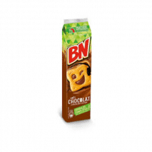 (COMING MID OCTOBER 2020) BN Chocolate 295g
