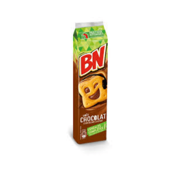 BN Chocolate 295g product image