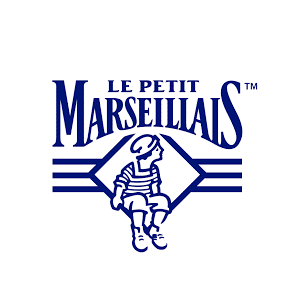marseilials logo
