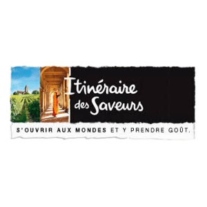 des -saveurs logo