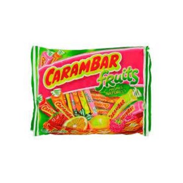 Carambar Fruit 320g product image