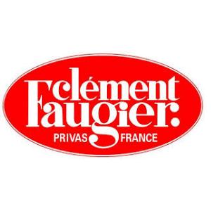 clement faugier logo