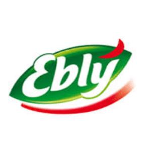 ebly logo
