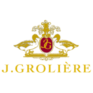 jgtoliere logo