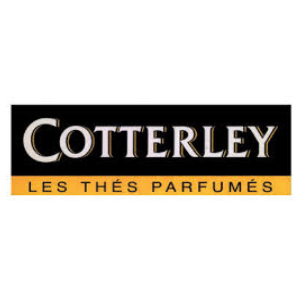 cotterley