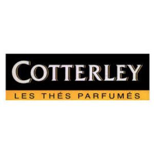 cotterley logo