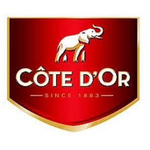 cotedor logo