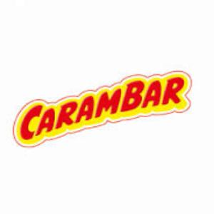 carambar logo