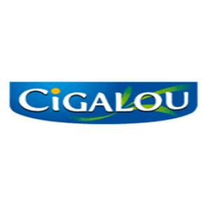 cigalou logo