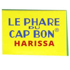 lephare logo
