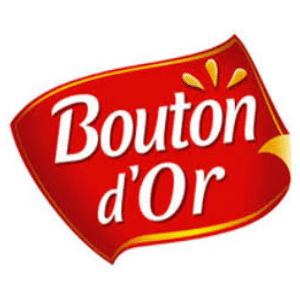 Bouton Dor logo