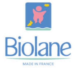 BIOLANE logo