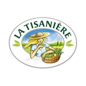 latisaniere logo