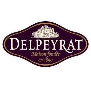 Delpeyrat logo