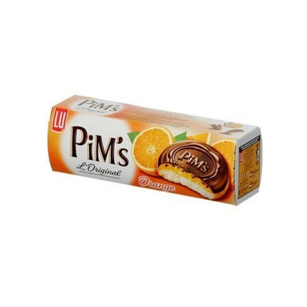 Pim's orange 150g Product Image