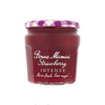 Bonne Maman INTENSE Strawberry Spread 235g