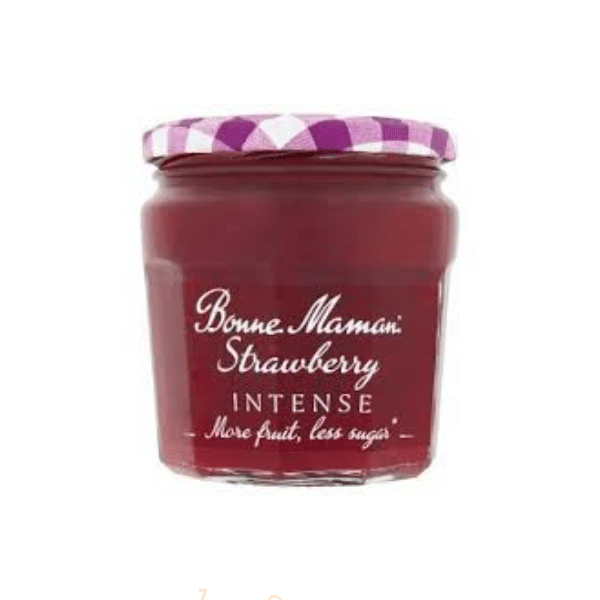 intense strawberry Product Image