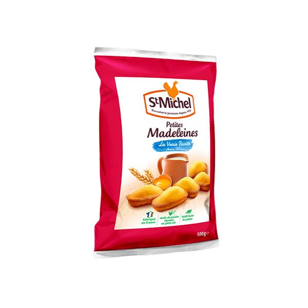 madeleine petite Product Image