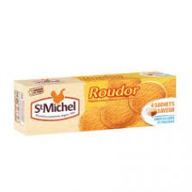 (COMING MID OCTOBER) St Michel Roudor 150g